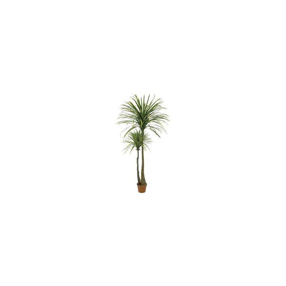 Umelý strom - Dracéna 2