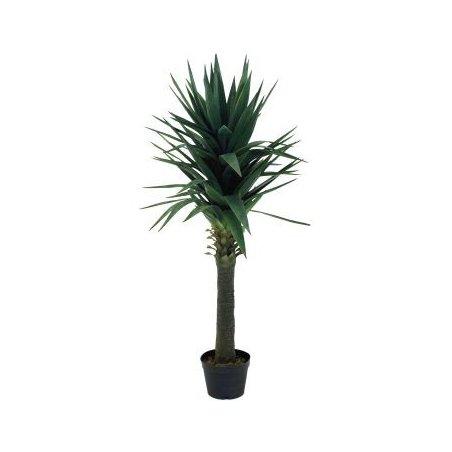 Umelý strom - Yucca