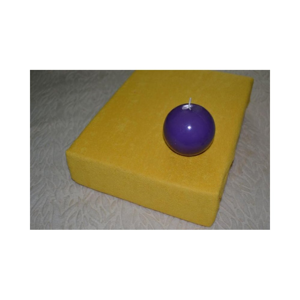 Plachta froté 029 - 180x200 cm žltá