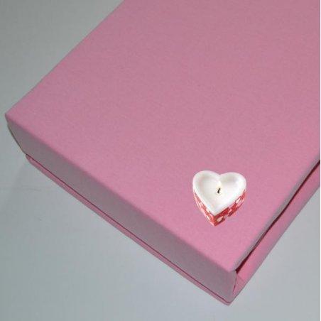 Plachta jersey - 002/2 ružová