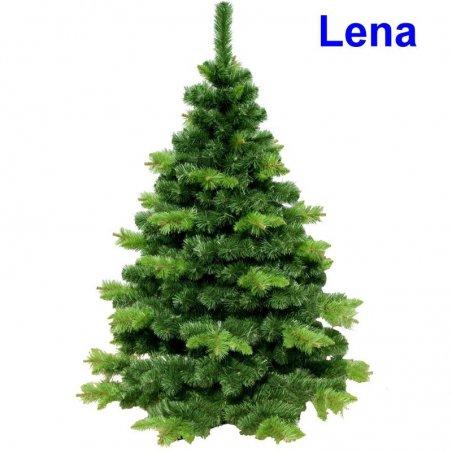Vianočný stromček - Lena