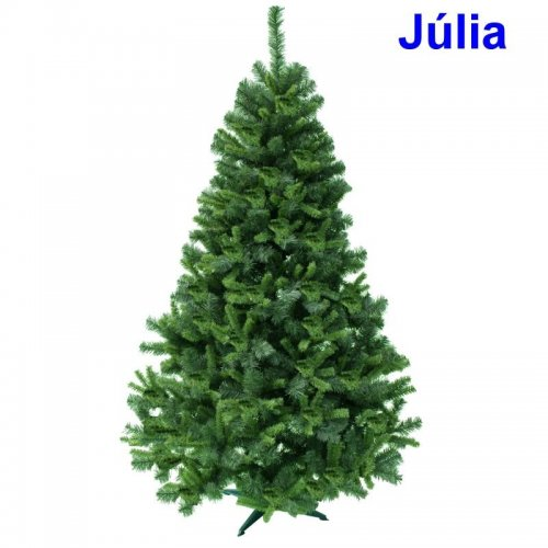 Vianočný stromček - Julia