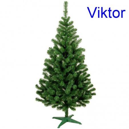 Vianočný stromček - Viktor