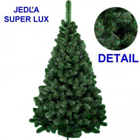 Vianočný stromček - Jedľa