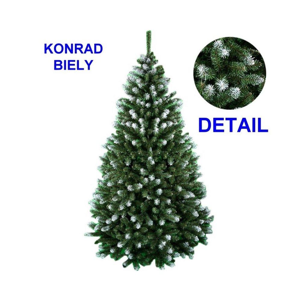 Vianočný stromček - Konrad
