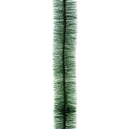 Girlanda žilka-pás 520 cm