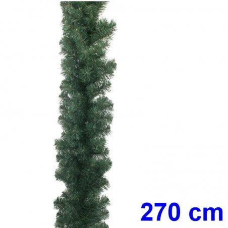 Girlanda Lux 270 cm