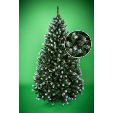 Vianočný stromček - Konrad 180 cm