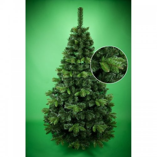 Vianočný stromček - Lena 180 cm
