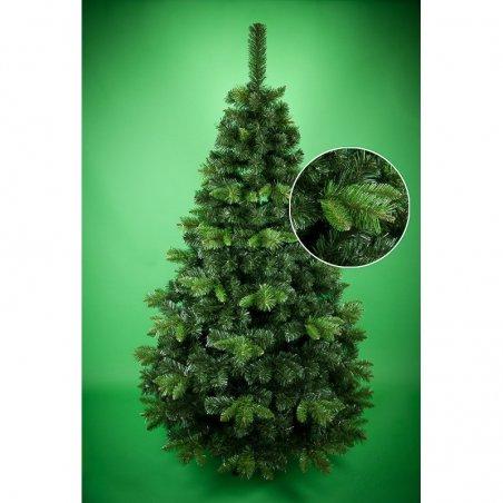 Vianočný stromček - Lena 150 cm