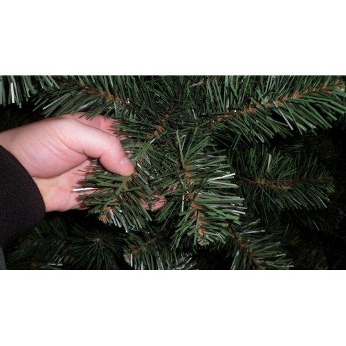 Vianočný stromček - Viktor 70 cm