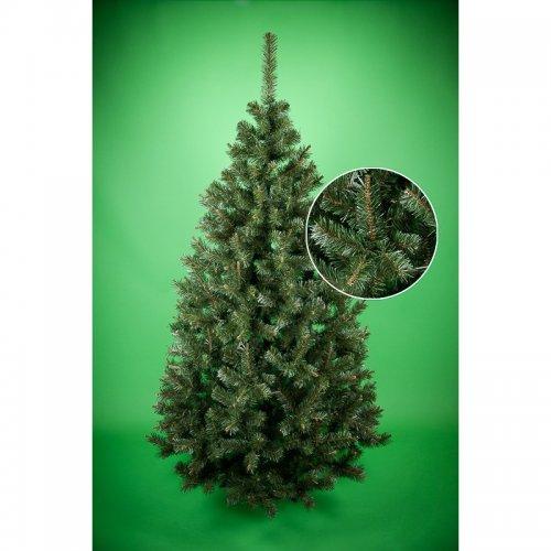 Vianočný stromček - Eliza 220 cm
