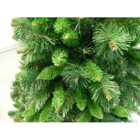 Vianočný stromček - Lena 220 cm