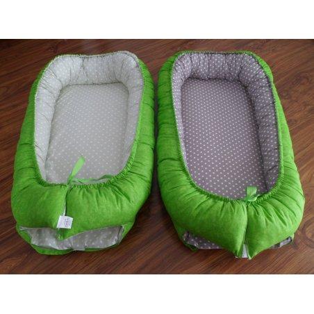 Hniezdo pre bábätko H1-1