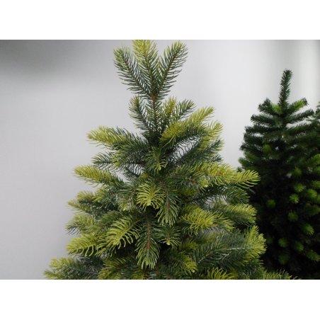 7f33d60b3 ... Vianočný stromček - Jedľa Nevada LUX 180 cm ...