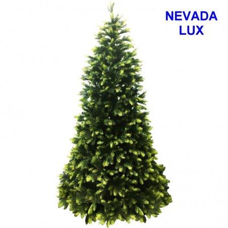 Vianočný stromček - Jedľa Nevada LUX 220 cm