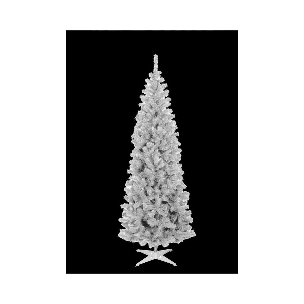 Umelý vianočný strom KAROLINA - 240cm