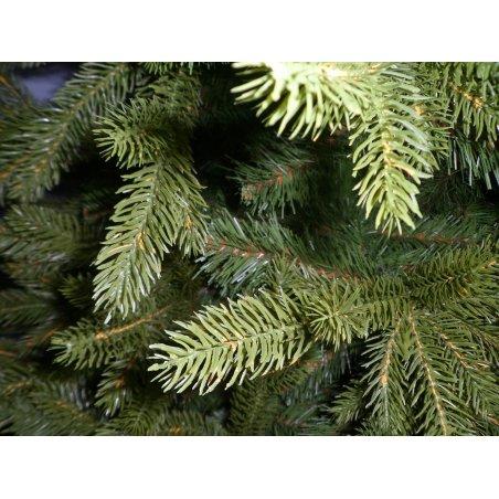 Vianočný stromček - Jedľa 3D EXCLUSIV 150 cm