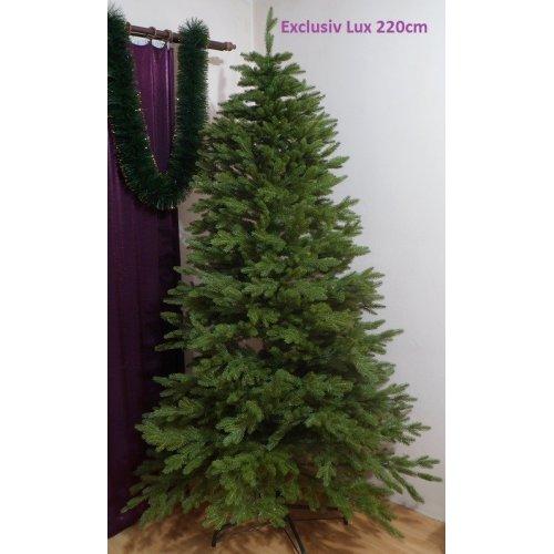 Vianočný stromček - Jedľa...