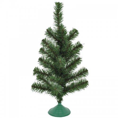 Vianočný stromček - Viktor...
