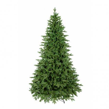Vianočný stromček - Jedľa 3D EXCLUSIV LUX 240 cm