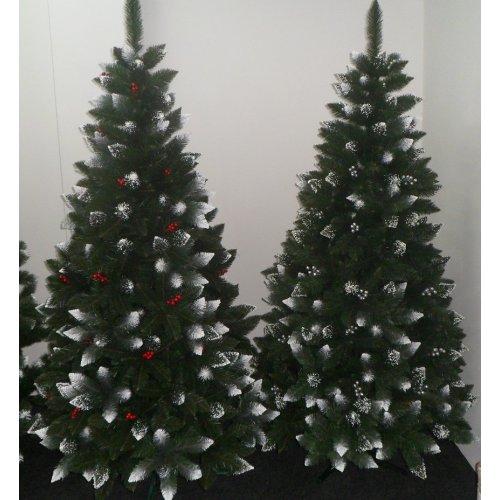 copy of Vianočný stromček...