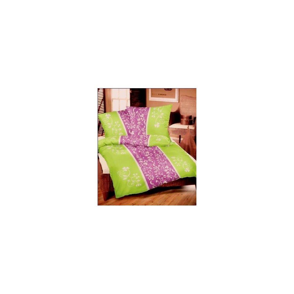 Začarovaná fialová 140 x 200 cm